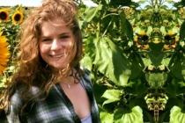 Koronayı Atlatan Genç:  Duyma Yetim Gitti ve Tat Alamadım