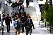 Muğla'da 7 Dolandırıcılık Zanlısı Tutuklandı!