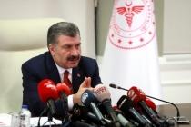 Sağlık Bakanlığı Aşı Enstitüsü Koronaya Karşı Harekete Geçti