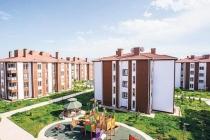 Türkiye'de Konut Satış Fiyatının En Yüksek Olduğu İl Muğla