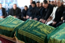 Türkiye Koronada En Fazla Ölümün Yaşandığı Günü Geride Bıraktı