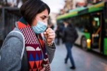 Türkiye'nin Koronavirüste En Riskli 5 Şehri Açıklandı!