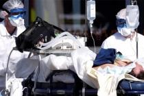 Yurt Dışında Yaşayan 32 Türk Koronavirüsten Hayatını Kaybetti