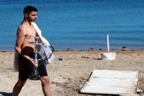 Adres Bodrum: Nargileyi Bile Hesap Ettiler Polisi Hesap Etmediler!