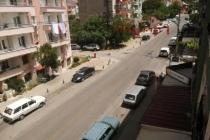 Muğla'da 3.8 Büyüklüğünde Deprem