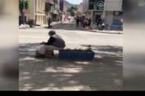 Muğla'da Yüksek Su Faturası Sinir Krizi Geçirtti!