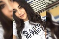 Öldürülen Zeynep 2 Hafta Önce Sevgilisinden Şikayetçi Olmuş!