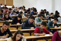 Üniversitenin Bu Bölümlerini Seçenlere 2.104 TL Burs Verilecek