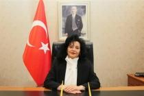 Vali Esengül Civelek'in Ramazan Bayramı Mesajı