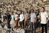 Dalyan'da Otelciler ve Turizm Derneği Kuruldu