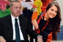 Erdoğan Aybüke Öğretmeni Unutmadı: Saygıyla Yad Ediyorum