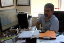 Prof. Dr. Hasan Sözbilir'den, Muğla'yı da İlgilendiren Tsunami Uyarısı!