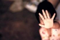 66 Yaşındaki Hademeden 7 Yaşındaki Kıza İstismar!