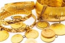 Altına Yatırım Yapanlar Dikkat: Uzman İsim Uyardı!