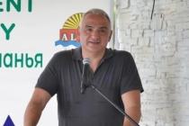 Bakan Ersoy'un Otelleri Sertifika Bekliyor