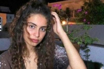 Bodrum'da 1.5 Yıldır Taciz Edilen Genç Kızın Çağrısı Yanıt Buldu