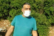 Bodrum'da Bulunan Kafatası, İzmir'deki Bir Kayba Ait Olabilir
