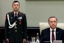Erdoğan'ın Eski Başyaverine Ağırlaştırılmış Müebbet