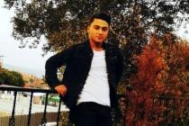 Kavaklıdere'de İş Kazası Sonucu Bir İşçi Hayatını Kaybetti!