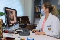 Koronavirüs Geçirenlerde O Hastalık Riski Daha Yüksek