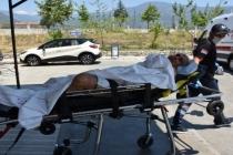 Köyceğiz'de Elektrik Sayacı Okutan Görevliye Saldırı İddiası!