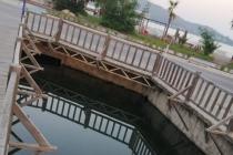 Mahalleli İsyan Etti Fethiye'deki O Kanal Temizlendi!