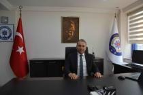 Muğla'da 15 Yıllık Emniyet Görevlisi Ordu'ya Atandı!