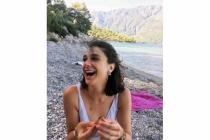 Muğla'da Kaybolan Pınar Gültekin'in Cansız Bedeni Bulundu!