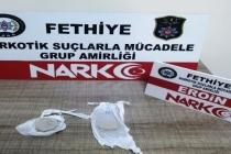 Muğla'da Uyuşturucu Ticareti Yapılan 7 Noktaya Operasyon!