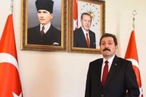 Muğla Valisi Orhan Tavlı Kurban Bayramı Mesajı Yayımladı