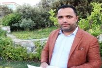 Münevver Karabulut Cinayetinin Avukatı Pınar'ın Cinayetine El Attı