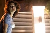 Pınar Gültekin'i Eski Sevgilisinin Öldürdüğü Ortaya Çıktı!