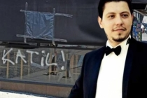 Pınar Gültekin'i Öldüren Cemal Metin Avcı'nın Barı Kapatıldı!