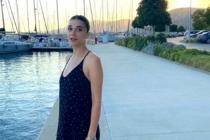 Pınar Gültekin'in Arkadaşı İlk Kez Konuştu!