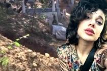 Pınar Gültekin'in Cenazesi Bitlis'te Toprağa Verilecek
