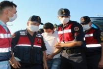 Pınar'ı Öldüren Katili Sosyal Medya Hesabı Ele Verdi!