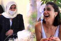 """Pınar'ın Annesinden Cumhurbaşkanına """"Araştırılsın"""" Talebi!"""