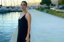 Muğla'da Öldürülen Pınar'ın Babasından Yürek Yakan Sözler!