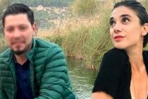 Pınar'ın Katili Cinayeti İşledikten Sonra Yakmak için Benzin Almış!