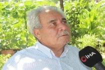 Pınar'ın Öldürüldüğü Evin Komşusu Olay Gecesini Anlattı