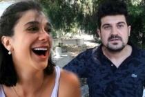 Pınar'ın Ağabeyinin Cinayete İlişkin Açıklamaları Kafaları Karıştırdı
