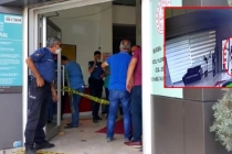 Rehabilitasyon Merkezini Tüfekle Bastı 1 Kişiyi Öldürüp İntihar Etti