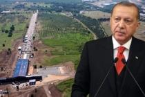 TOGG Fabrikası İçin İlk Kazma Vuruluyor, Temeli Cumhurbaşkanı Erdoğan Atacak