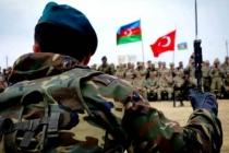 Türkiye'den Azerbaycan'a Açık Teklif: SİHA'larımız, Füzelerimiz Emrinizdedir