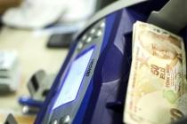 Bankaların Borç Alabilme Limitleri Yarıya Düşürüldü