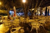 Bodrum'da Korona Tedbirlerine Uymayan 10 İşletme Mühürlendi