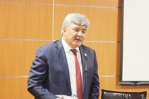 """İYİ Partili Ergun: """"Plaj ve Koyların İşletme Hakkı MUÇEV'e İhalesiz Verildi"""""""