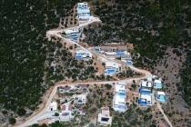 Lüks Villa Kiralamak İsteyen Tatilcilere 'Kopya Site' Şoku