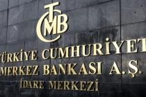 Merkez Bankası, Merakla Beklenen Faiz Kararını Açıkladı