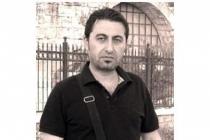 Muğla'da Cinayet İşledi 3 Yıl Sonra Azerbaycan'da Yakalandı!